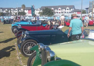 Knysna Motor Show 2017-05