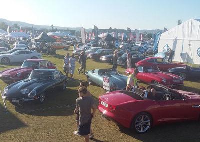 Knysna Motor Show 2017-11