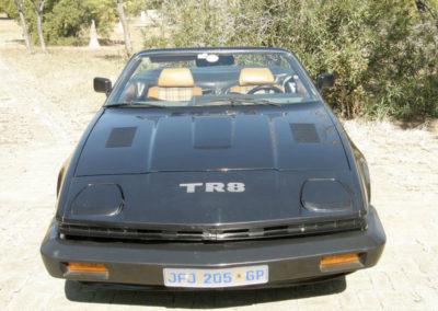 Triumph-TR8-Convertible--2